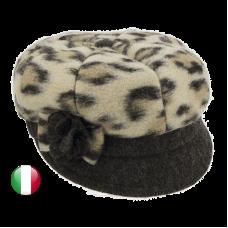 woman hat