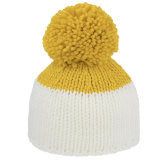 knitted hat for woman