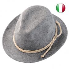 borsalino-fedora-hat