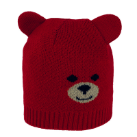 bonnet carrera bear